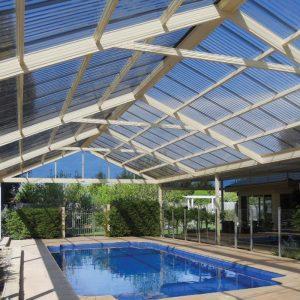 SUNTUF_Swiming_pool_cover_Melbourne_VIC_Australia_3-copy